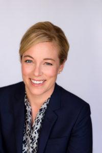 Erin F. Delaney