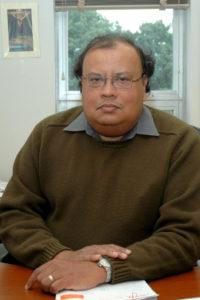 Shubha Ghosh