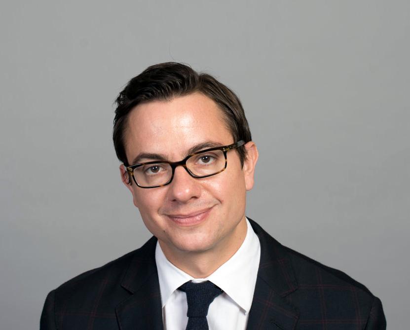 Anthony Colangelo